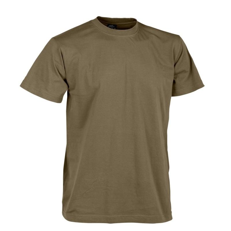 Helikon Classic T-shirt, Coyote