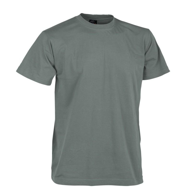 Helikon Classic T-shirt, Foliage Green