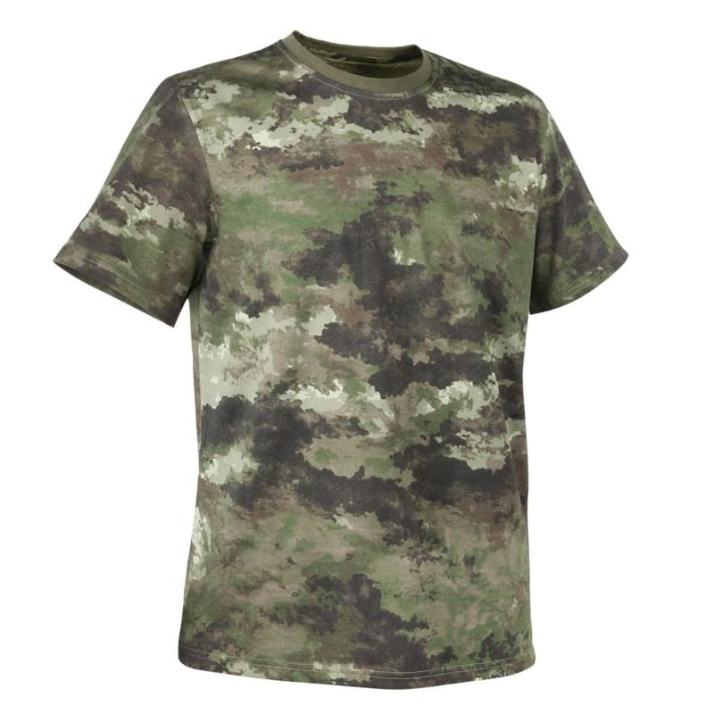 Helikon Classic T-shirt, Legion Forest