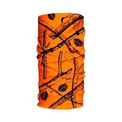 HAD Originals torusall, Orange Fluo Branches