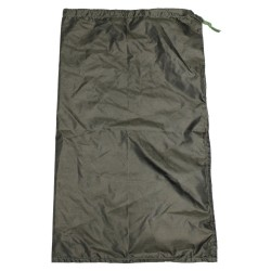 British transport bag, 60 x 36 cm, olive green