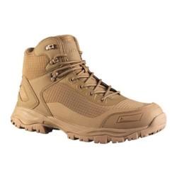 Ботинки Mil-tec Lightweight Tactical, coyote tan