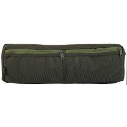 Velcro praktiline kott, Mission I - värvivalik
