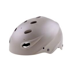 FMA SFR ECO helmet, dark earth