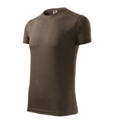 Malfini Viper X43 T-Shirt, army brown