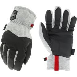 Mechanix Coldwork Guide перчатки