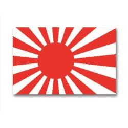 Japan war flag, 90x150cm