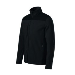 Rimeck Effect 530 fleece, black