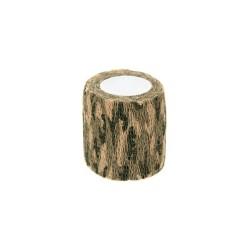 EA Tape, 5cm x 4,5m, grassland
