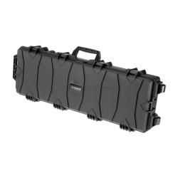 Nimrod Tactical Hard Rifle case 100см, черный