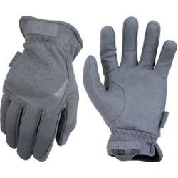 Mechanix FastFit перчатки, wolf grey