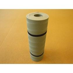 Коврик кемпинг Uniplast 200x60x1,2 см, зеленый
