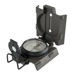 Helikon Ranger Compass Mk2, grey