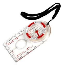Fosco Map compass, Ultimate
