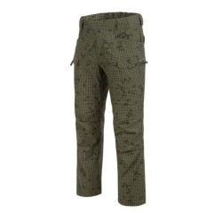Helikon püksid Urban Tactical Pants UTP, PC Stretch, Desert Night Camo