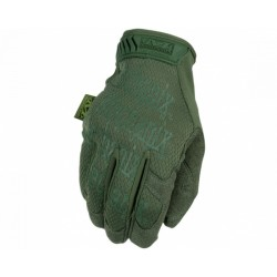 Mechanix Original gloves, Olive Drab