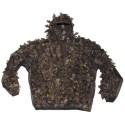 Camo Suit / maskeerimiskostüüm, hunterbrown