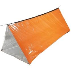 MFH Emergency tent, orange