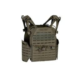 Invader Gear Reaper Plate Carrier, Ranger Green