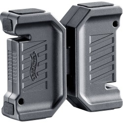 Walther kompaktne noateritaja