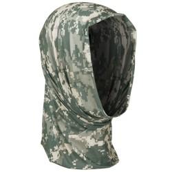Многофункциональный головной убор, AT-Digital
