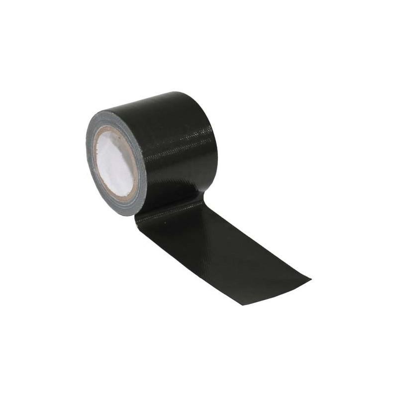BW Fabric Tape, OD green
