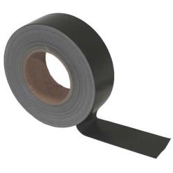 BW ленты ткани, OD зеленый 50m
