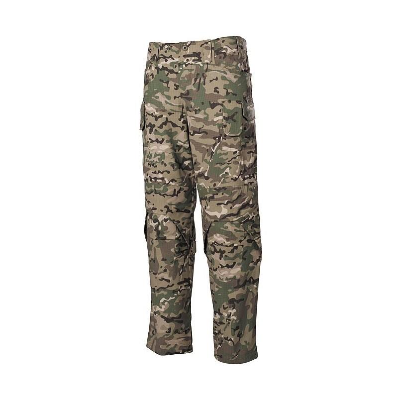 "Combat Pants, ""Mission"", operation-camo"