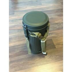 Gaasimaski konteiner (Repro)