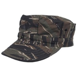 US Marine Corp nokamüts, tiger stripe