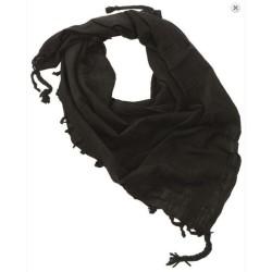Shemagh (шарф), черный