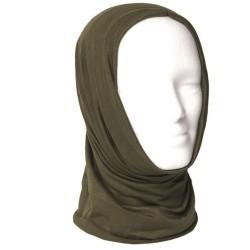 Многофункциональный головной убор, ОД зеленый