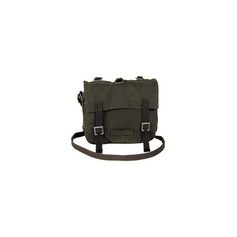 BW Combat bag, väike