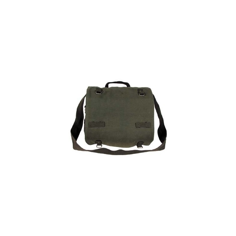 BW Боевой сумка, большой