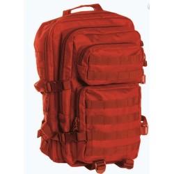 Рюкзак США нападение большой, Сигнал красный