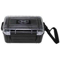 Коробка, пластик, водонепроницаемый, сетка мешок, черный