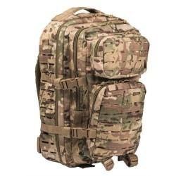 Рюкзак США нападение Laser большой, Multitarn