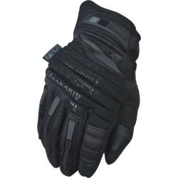 Mechanix M-Pact 2 Covert gloves