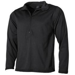 США рубашку , уровень II, Gen III, черный