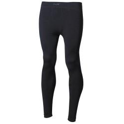 Functional Underpants, long, black