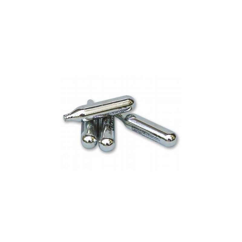 12g Co2 cartridge