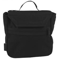 Velcro praktiline kott, Mission II - värvivalik