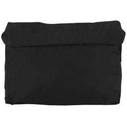 Velcro praktiline kott, Mission III - värvivalik