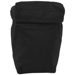 Velcro praktiline kott, Mission IV - värvivalik