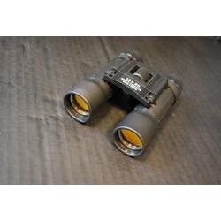 Binocular, 10x25, black