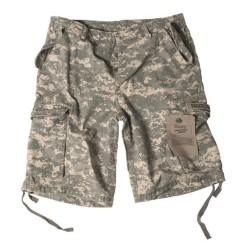 Paratrooper lühikesed püksid, AT-digital