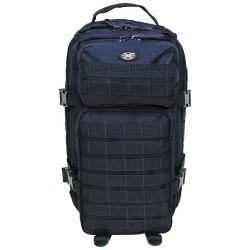"""Backpack """"Assault I"""", blue"""