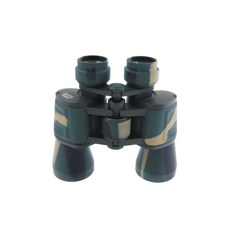 Binocular, 10x50