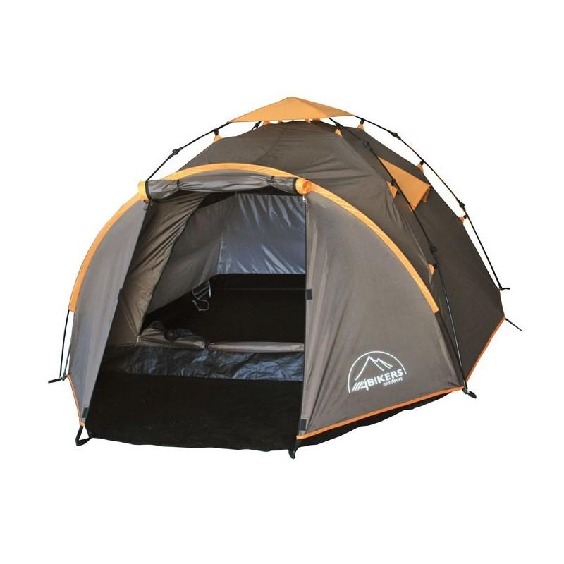 Tent 4Biker Original