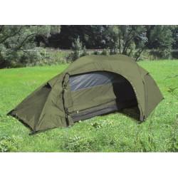Один человек палатка, Recom, О.Д. зеленый